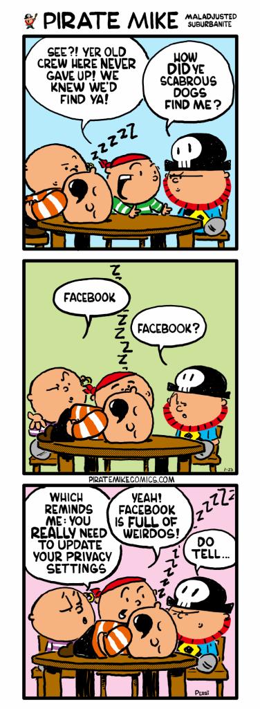 facebook 4 750