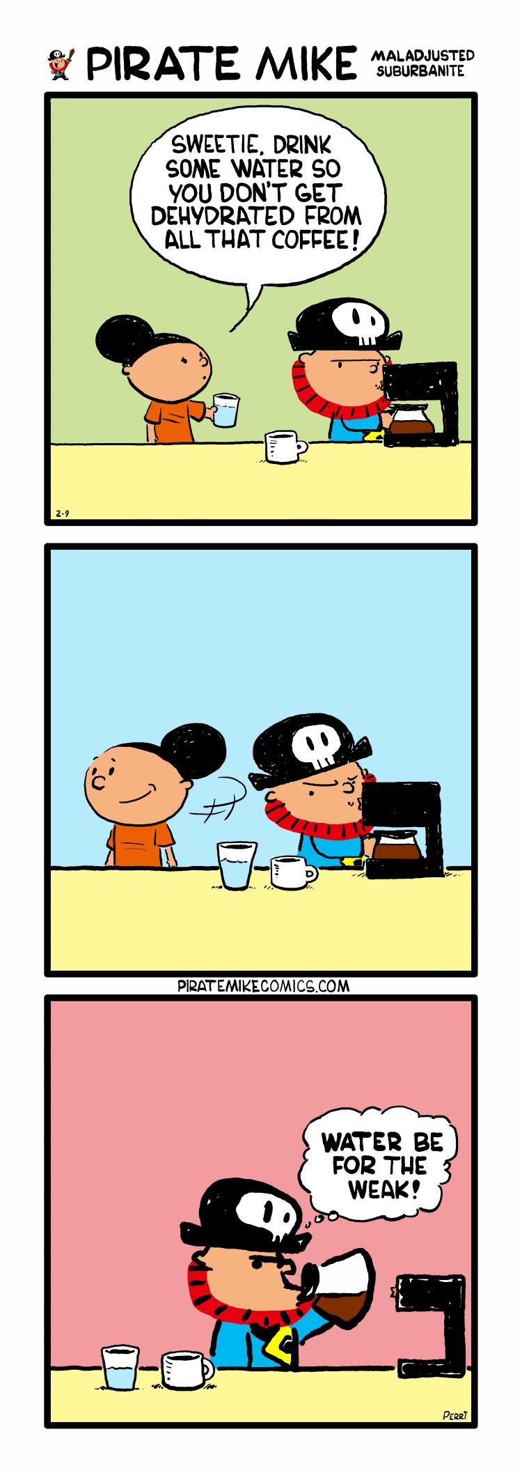coffee 2 750