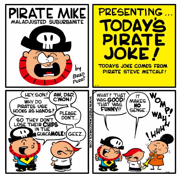 Joke-2Square Color 600 px