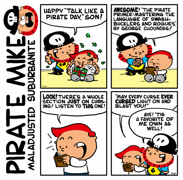 square-tlap-day-2016-600