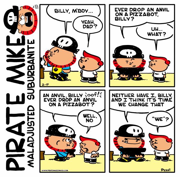 square-pizzabot-2-600