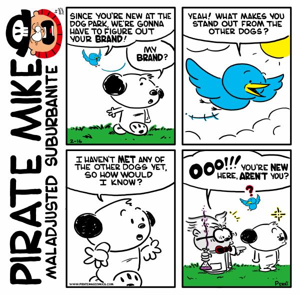 square-twitter-2-600